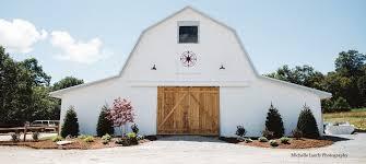barn wedding venues overlook barn rustic and an upscale wedding venue in