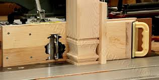 Kitchen Cabinet Construction Plans by Building Cabinets Woodworking Tips Techniques Parts Efficiency