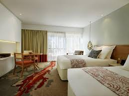 hotel sails in the desert ayers rock australia booking com