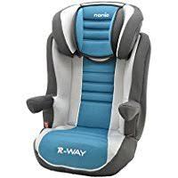 législation siège auto bébé amazon fr groupe 2 3 15 36 kg sièges auto siège auto et