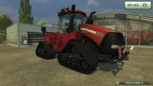 steam community guide farming simulator 2013 vehicle