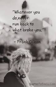 Frank Ocean Bad Religion The 25 Best Frank Ocean Quotes Ideas On Pinterest Friendship
