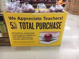Educator Discount Barnes And Noble Teacher Appreciation Discounts And Freebies 2017