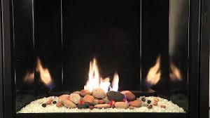 Tahoe Direct Vent Fireplace by Burbank Fireplace U0026 Bbq Fireplaces Direct Vent Empire Tahoe 32