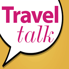travel talk images Traveltalk home facebook
