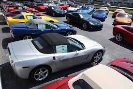 used c6 corvettes for sale corvettes for sale vintage and late model at buyavette