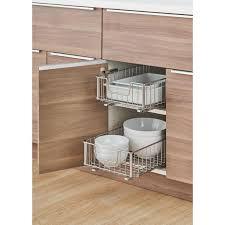 kitchen cabinet shelf kitchen wire shelving for kitchen cabinets cabinet storage