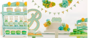 neutral baby shower themes our favorite baby shower themes anders ruff custom designs llc