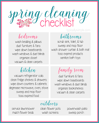 spring cleaning tips wash away winter with simple spring cleaning tips winter