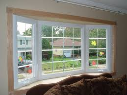 the difference between a bow and bay window design build pros bay and bow windows design build pros 4