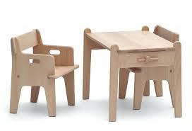 bureau pour bebe bureau chaise pour bebe visuel 6 a bureau blanc