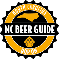 featured events u2014 north carolina beer guide
