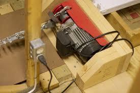 create storage garage lift system u2014 home ideas collection