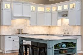 kitchen cabinets new cabinets replacement kitchen cabinets wichita ks