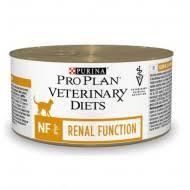 veterinary diet wet petplusultra