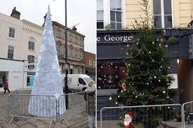 pub attempts to replace worst tree but