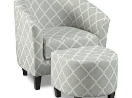 Contemporary Accent Chairs For Living Room Unusual Contemporary Accent Chairs Tags Black And Grey Accent