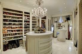 beautiful walk in closets impressive yet elegant walk in closet