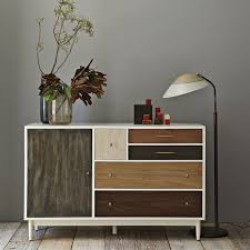 Dresser In Bedroom Dresser For Bedroom Houzz Design Ideas Rogersville Us