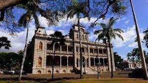 exquisite homes homes of hawaiian royalty hawaii interisland flights