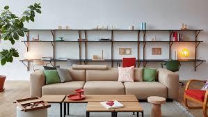 Interior Furniture by Design Interior Furniture Interior Design By Mlk Studio In La