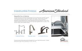 American Standard Cadet Kitchen Faucet Amazoncom American Standard Tools Home Improvement American