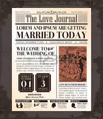 13 517 newspaper template stock illustrations cliparts and