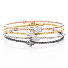 stacking bracelets chamsa stacking bracelets alef bet jewelry