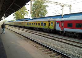 maharaja express train σ cstm dbg maharaja express σchain picture u0026 video gallery