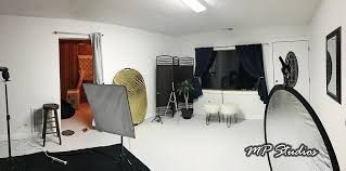 Photography Studios Majestic Photography Studio Prices The Affordable Photography Studio