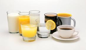 what you can eat on a clear liquid diet