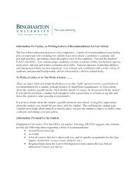 legal letter of recommendation legal internship government of the