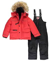 Snow Clothes For Toddlers Baby Snowsuit Canada Baby Gallery