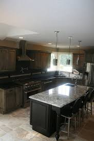 Kitchen Cabinet Companies 81 Best Copper River Kitchen Projects Images On Pinterest