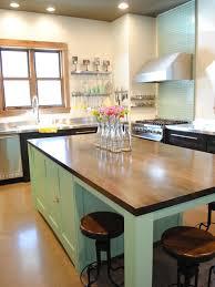 kitchen island centerpieces unique 80 kitchen island centerpieces design ideas of best 20