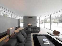 minimalist living room layout decorating your living room then do not miss these decor advisor