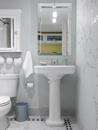 bathroom decorating ideas for small spaces bathroom decorating ideas on a budget simple bathroom designs for