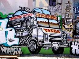 food truck design los angeles food trucks indiana food review