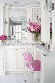 white bathroom design ideas bathroom luxury white bathroom design ideas tile pictures black