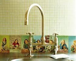 24 best easy kitchen backsplash diy images on pinterest