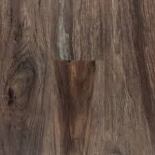 floor decor and more nucore windsong wide plank with cork back wide plank cork and