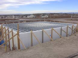 Structural Insulated Panel Home Kits Sipandicfhouse