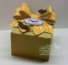 bows for gift boxes 9 best xl bow die images on gift bows cardmaking and