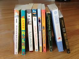 a year of reading third grade and fourth grade book club success