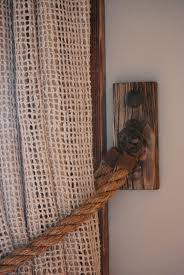 Decorative Traverse Dry Rods Decorative by Curtain Rods With Pull Cord Curtain Best Ideas