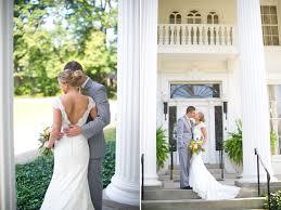 louisville photographers nick stewart photography destination wedding