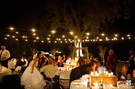 wedding venues in northern california wedding venues northern california picture ideas references