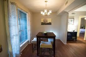 home decor dallas texas apartment simple the parks apartments dallas tx home design new