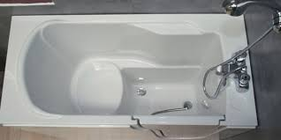 Bathtubs For Handicapped Walk In Bathtubs Oakville Walk In Bathtubs St Louis Spirit