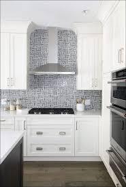 Glass Backsplash Kitchen by Kitchen Slate Floor Tile Slate Subway Tile Burgundy Kitchen